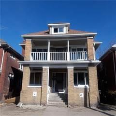 Multi-family Home for sale in 1686 ELMHURST Street, Detroit, MI, 48206