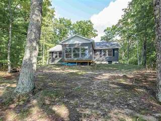 Single Family for sale in 4936 SHINGLE MILL WAY, Greater Free Soil, MI, 49411