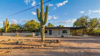 Single Family for sale in 8550 E Wrightstown Road, Tucson, AZ, 85715