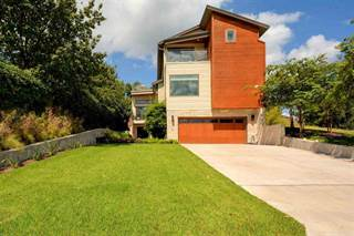 Single Family for sale in 2412 McCall, Austin, TX, 78703