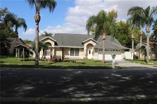 Single Family for sale in 5036 WATER WHEEL COURT, Ocoee, FL, 34761