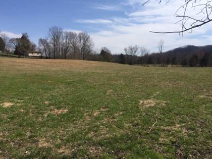 Lots And Land for sale in Riverview Trail, Burkesville, KY, 42717