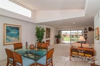 Single Family for sale in 48470 Center Court , Palm Desert, CA, 92260