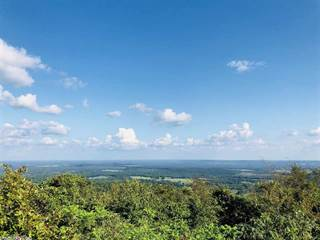 Farm And Agriculture for sale in 00 County 154 Road, Kirby, AR, 71921