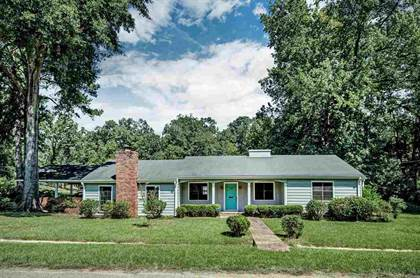 Residential Property for sale in 530 NAPLES RD, Jackson, MS, 39206