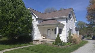 Single Family for sale in 128 Maple Avenue, Sardinia, OH, 45171