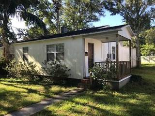 Single Family for rent in 3880 HAINES ROAD N, St. Petersburg, FL, 33703