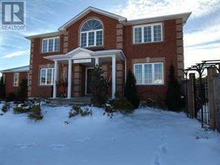 Single Family for sale in 15 FARMSTEAD VALY, Barrie, Ontario, L4N8S3