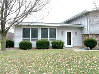 Comm/Ind for rent in 1688-A Brandywine Lane, Dixon, IL, 61021