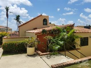 Residential Property for sale in Club Village Commercial OR residential Building, PALMAS DEL MAR, HUMACAO, PUERTO RICO, Humacao, PR, 00791