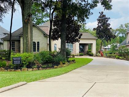 Residential for sale in 11524 Grandview Drive, Montgomery, TX, 77356