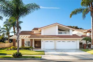 Single Family for sale in 33791 Pequito Drive, Dana Point, CA, 92629