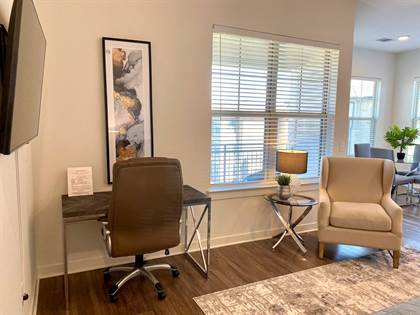 Apartment for rent in GV302 -  Glade RD, Grapevine, TX, 76051