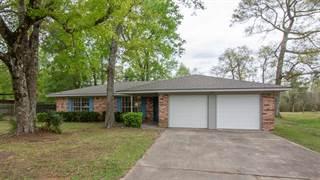 Single Family for sale in 1175 Mitzi, Vidor, TX, 77662