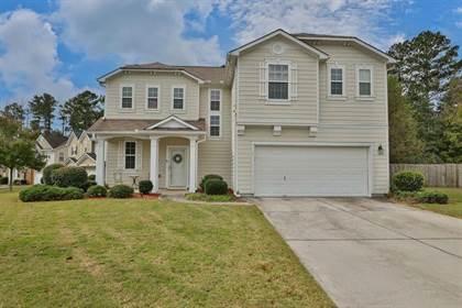 Residential Property for sale in 2600 Waterdale Road SW, Atlanta, GA, 30331