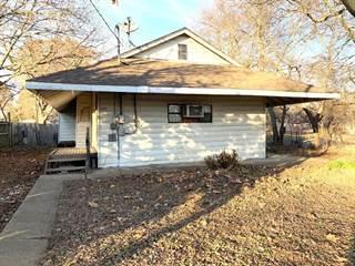 Single Family for sale in 207 W Walnut Street, Howe, TX, 75459