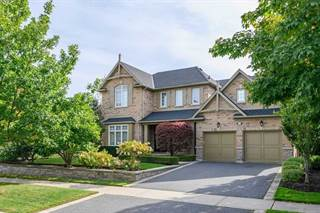 Residential Property for sale in 524 Canyon St, Mississauga, Ontario, L5H4L4