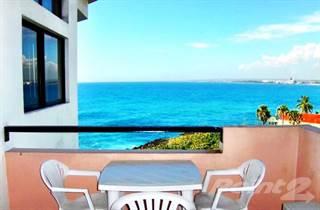 Condo for sale in Ocean front apartment for sale in Costa Azul, Costa Azul, Santo Domingo