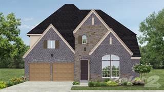 Multi-family Home for sale in 800 Manchester Avenue, Prosper, TX, 75078