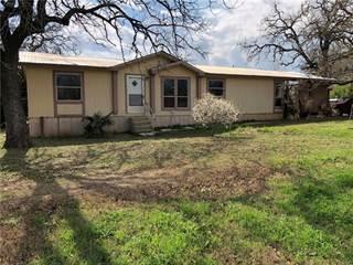 cheap houses for sale in cedar creek tx 3 homes under 200k rh point2homes com cedar creek homes for sale olathe ks cedar creek homes for sale waterfront