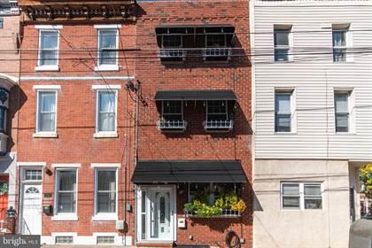 Residential Property for sale in 2534 CEDAR STREET, Philadelphia, PA, 19125