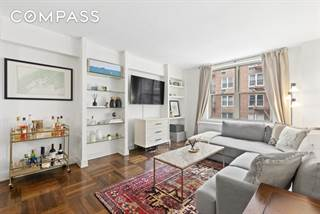 Condos For Sale Greenwich Village 190 Apartments For Sale In
