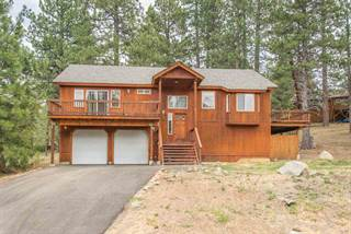 Single Family for sale in 10419 Becket Place, Truckee, CA, 96161