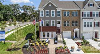 Multi-family Home for sale in 8090 Old Montgomery Road, Ellicott City, MD, 21043