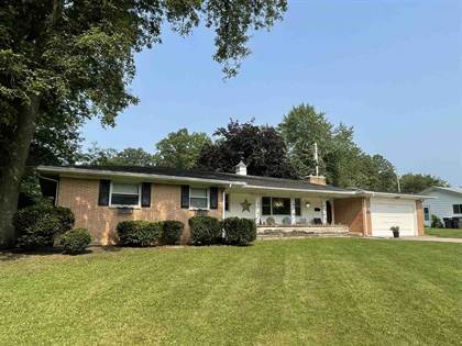 Residential Property for sale in 3203 Glencairn Drive, Fort Wayne, IN, 46815