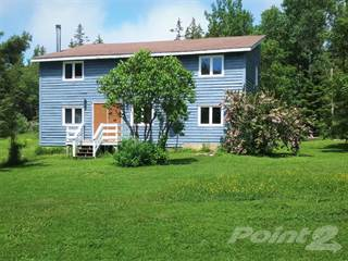Residential Property for sale in 96 Dunn Road, Bear River, Nova Scotia