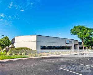 Office Space for rent in Kirts Office Park East - 800 Kirts Blvd #200, Troy, MI, 48084