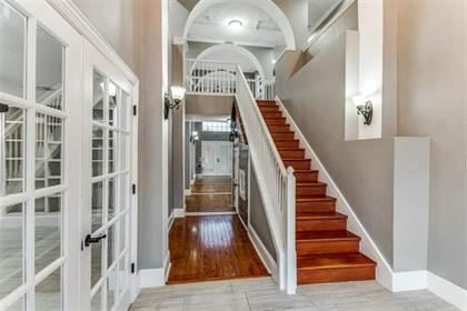 Residential Property for sale in 2011 Belton Court, Arlington, TX, 76018