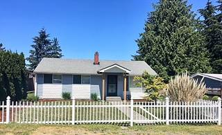 Single Family for sale in 1005 93rd St SW, Everett, WA, 98204