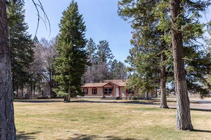 518 Maple Drive Kalispell Mt 59901 Point2 Homes