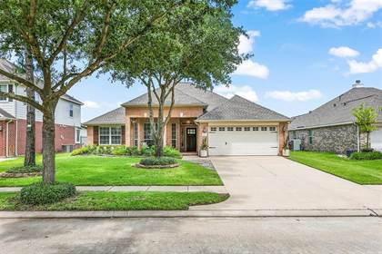 Residential for sale in 10503 Cobalt Falls Drive, Houston, TX, 77095
