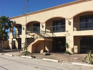 Residential Property for rent in Plaza California, Puerto Penasco/Rocky Point, Sonora
