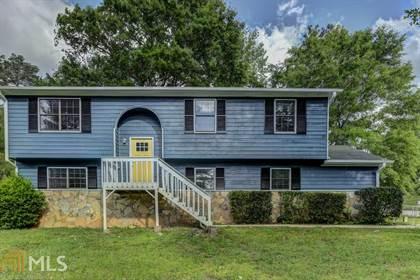Residential Property for sale in 3000 Creel Rd, Atlanta, GA, 30349