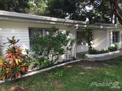 Residential Property for rent in 1967 ALBANY DRIVE, Clearwater, FL, 33763