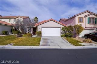 Single Family for rent in 9604 Boylagh Avenue, Las Vegas, NV, 89129