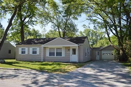 Residential Property for sale in 4627 Ridgelane Drive, Fort Wayne, IN, 46804
