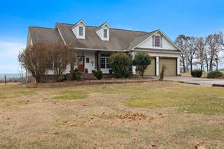 Single Family for sale in 5480 S Union Road, Harrison, AR, 72601