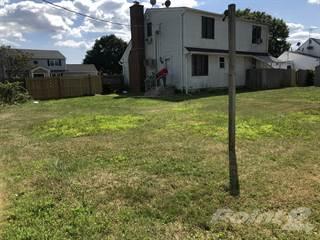 Multi-family Home for sale in 43 Dunkirk Street, Deer Park, NY, 11729