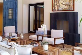 Apartment for rent in Lofts at Seacrest Beach - The Dune Allen, Walton Beaches, FL, 32413