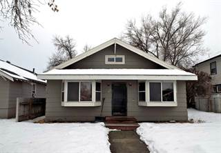 Single Family for sale in 325 2nd Ave N, Greybull, WY, 82426