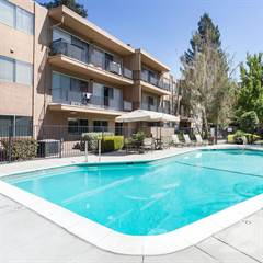 Apartment for rent in Creekside Glen Apartments - One Bedroom A, Walnut Creek, CA, 94596