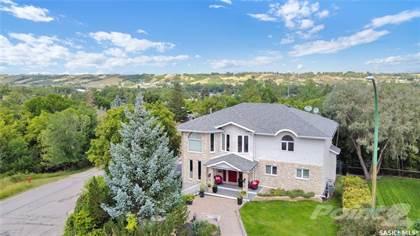 Residential Property for sale in 10 Meadow BAY, Lumsden, Saskatchewan, S0G 3C0