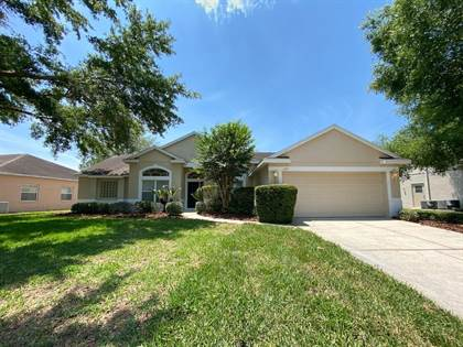 Residential Property for sale in 1285 SHELTER ROCK ROAD, Orlando, FL, 32835