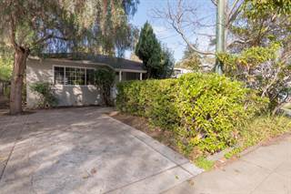 Multi-family Home for sale in 518 N Whisman RD, Mountain View, CA, 94043