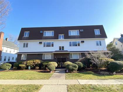 Condominium for sale in 137 Orient way, Rutherford, NJ, 07070