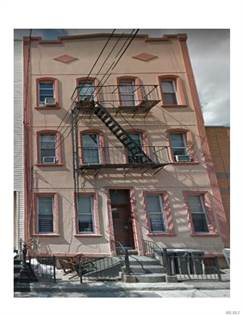 Multifamily for sale in 325 A Stockholm Street, Brooklyn, NY, 11237